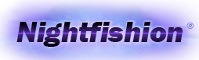 Nightfishion Blacklight Systems